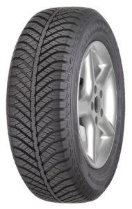 Reifen online kaufen - Goodyear Vector 4 Seasons 195/65 R15 91H