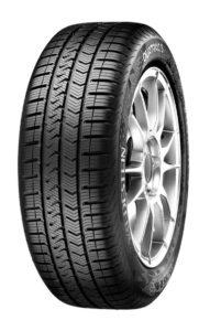 Reifen online kaufen - Vredestein Quadrac 5 205/55 R16 91H