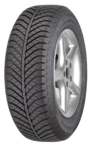 Goodyear Vector 4 Seasons 195/65 R15 91T Reifen